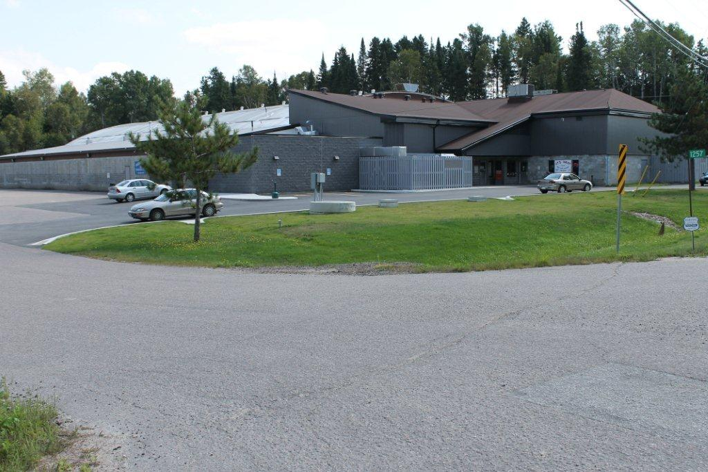 Photo of East Ferris Community Centre & Arena
