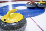 Photo of Sturgeon Falls Curling Club