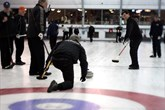 Photo of North Bay Granite Curling Club