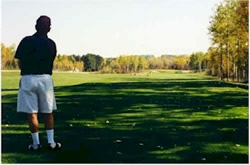 Photo of Mattawa Golf & Ski Resort
