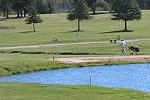 Photo of Highview Golf Course