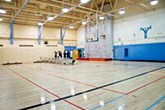 Photo of CFB North Bay Fitness & Wellness Centre